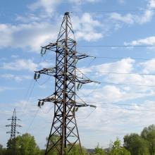 Transmission Line Constuction